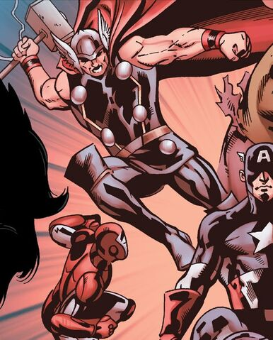 File:Thor Odinson (Earth-14029) from Iron Man Fatal Frontier Infinite Comic Vol 1 9 001.jpg