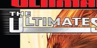 Ultimates 3 Vol 1 2