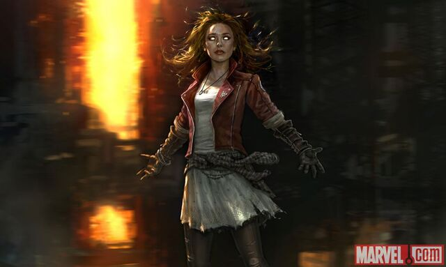 File:Scarlet Witch Concept Art for Avengers Age of Ultron.jpg