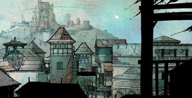 File:Doomstadt from Infamous Iron Man Vol 1 4 001.jpg