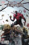 Edge of Venomverse Vol 1 5