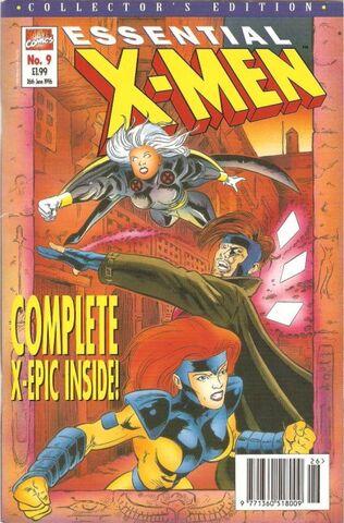 File:Essential X-Men Vol 1 9.jpg