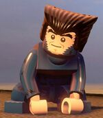 Moon Boy (Earth-13122) from LEGO Marvel's Avengers 0001