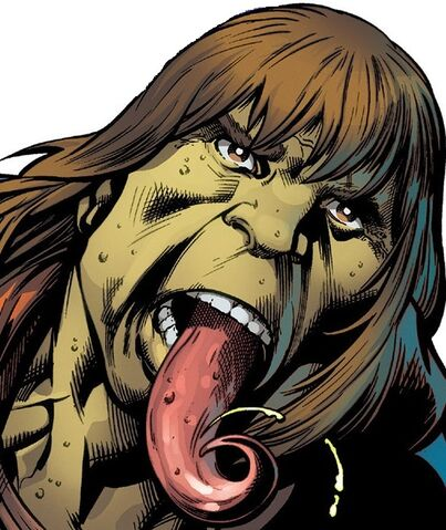 File:Mortimer Toynbee (Earth-616) from All-New X-Men Vol 2 6 001.jpg