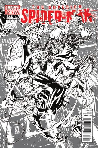 File:Superior Spider-Man Vol 1 27.NOW Brooks Sketch Variant.jpg