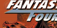 Ultimate Fantastic Four Vol 1 49