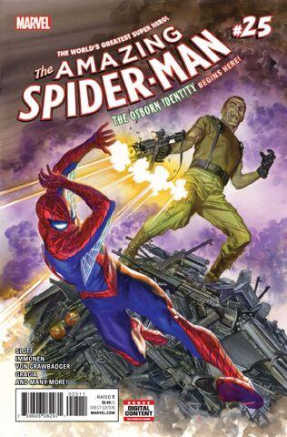 File:Amazing Spider-Man Vol 4 25.jpg