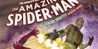 Amazing Spider-Man Vol 4 25