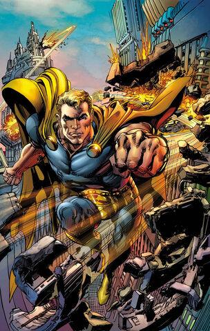 File:Avengers World Vol 1 6 Textless.jpg