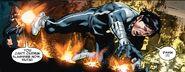 Flashfire (Hatchitech) (Earth-616) from Astonishing X-Men Vol 3 55 002