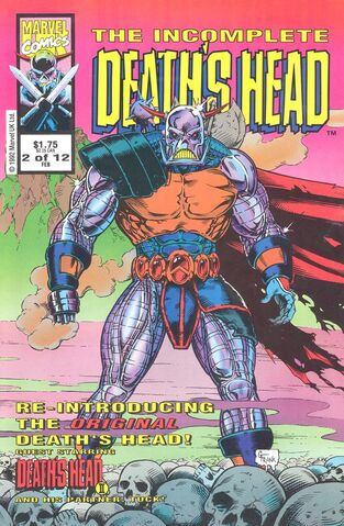File:Incomplete Death's Head Vol 1 2.jpg