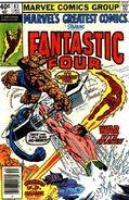 Marvel's Greatest Comics Vol 1 83