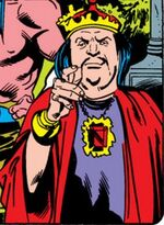 Modrian (Earth-616) from Incredible Hulk Vol 1 201 0001