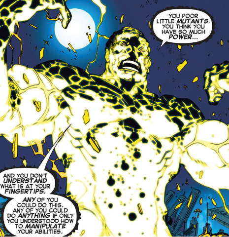 File:Terrance Hoffman (Earth-616) from All-New X-Factor Vol 1 2 0001.png