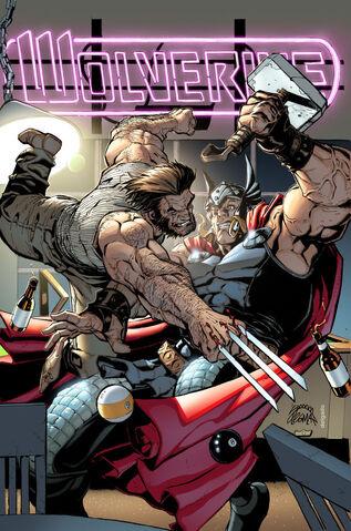 File:Wolverine Vol 6 5 Textless.jpg
