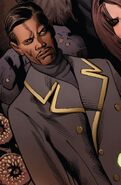 Adur (Earth-616) from Mighty Avengers Vol 2 10
