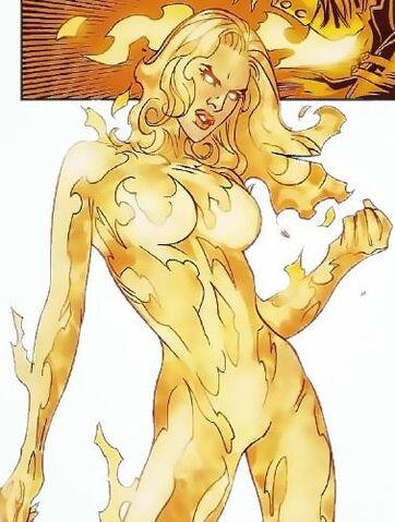 File:Amara Aquilla (Earth-616) from Young X-Men Vol 1 5 001.jpg