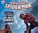 Amazing Spider-Man Vol 4 28