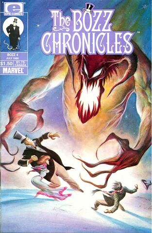 File:Bozz Chronicles Vol 1 4.jpg