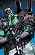 Broadside (Crimson Pirates) (Earth-616) from Nightcrawler Vol 4 8 001