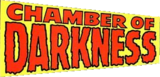 Chamber of Darkness (1969)