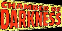 Chamber of Darkness Vol 1