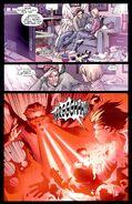 Dark X-Men Vol 1 1 page 15 Calvin Rankin (Earth-616)