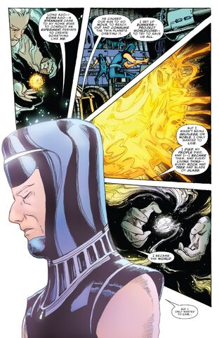 File:Egros (Earth-616) from Ultimates 2 Vol 2 8 002.jpg