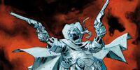 Carter Slade (Earth-15513)