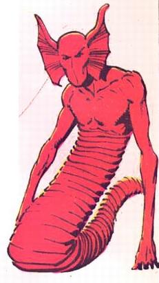 File:Lem from Official Handbook of the Marvel Universe Vol 2 15 001.jpg