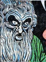 Midas (Earth-616) from Strange Tales Vol 1 14 0001