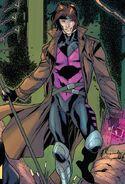 Remy LeBeau (Earth-616) from All-New X-Men Vol 2 1.MU 001