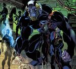 X-Men (Earth-4011) Wolverine The End Vol 1 5