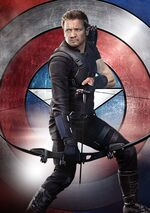 Clinton Barton (Earth-199999) from Captain America- Civil War 002