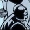 Dane Whitman (Earth-98105) Amazing Spider-Man Vol 1 439
