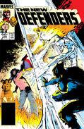 Defenders Vol 1 135