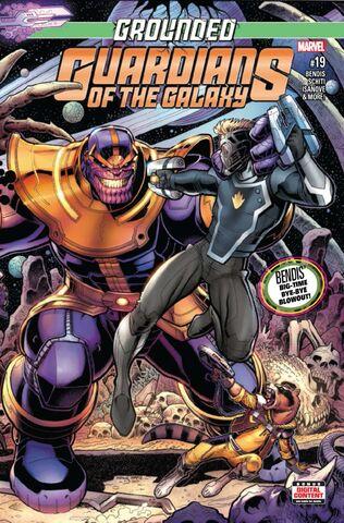 File:Guardians of the Galaxy Vol 4 19.jpg