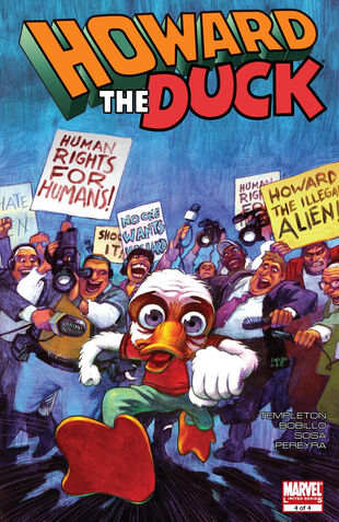 File:Howard the Duck Vol 4 4.jpg