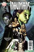 Inhumans Vol 4 12