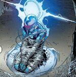 K'thol (Earth-616) from Nova Vol 5 11 001