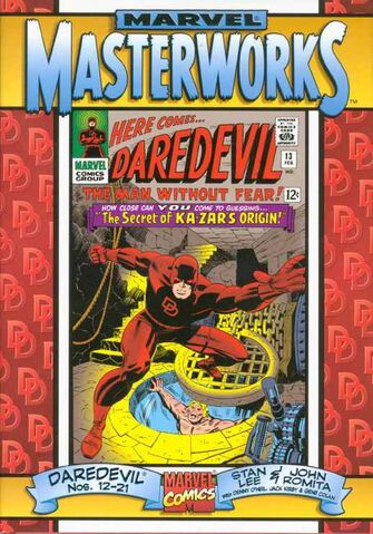 File:Marvel Masterworks Vol 1 29.jpg