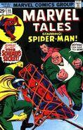 Marvel Tales Vol 2 66