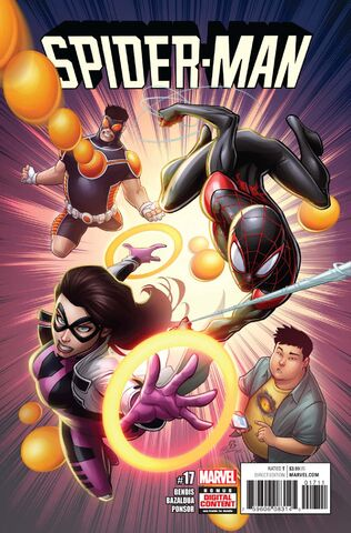File:Spider-Man Vol 2 17.jpg
