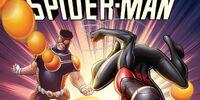 Spider-Man Vol 2 17