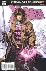 X-Men Vol 2 200 2nd Print