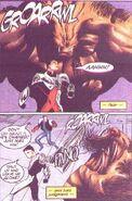 Adrian Corbo (Earth-616) from Alpha Flight Vol 2 1 001
