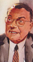 File:Bennett Schwed (Earth-616) from Marvels Vol 1 2 001.png