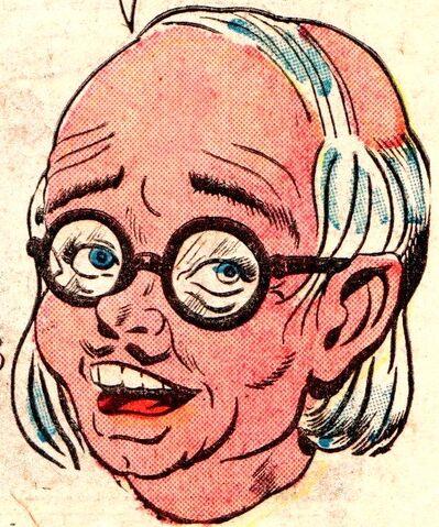 File:Demarest Dodds from Sub-Mariner Comics Vol 1 28.jpg
