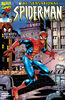 Sensational Spider-Man Vol 1 27