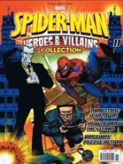 Spider-Man Heroes & Villains Collection Vol 1 11